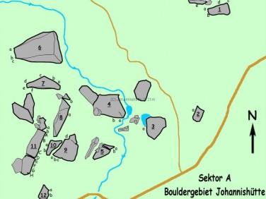bouldern-johannishuette-sektor-a
