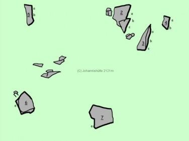 bouldern-johannishuette-sektor-c
