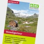 folder-venedigertour-150x150