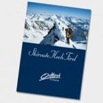 folder-hochtirol-150x150