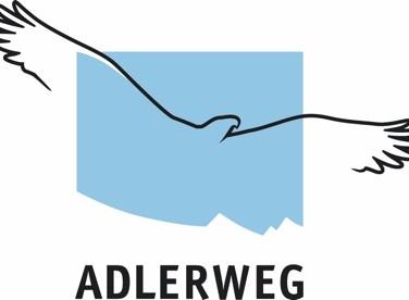 adlerweg-tirol-johannishuette-logo